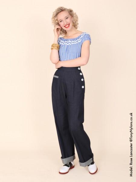 1940s-swing-trousers-blue-denim-p502-4354_image