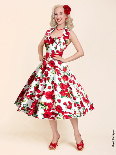 1950s-halterneck-new-rose-white-dress-p1992-8738_image