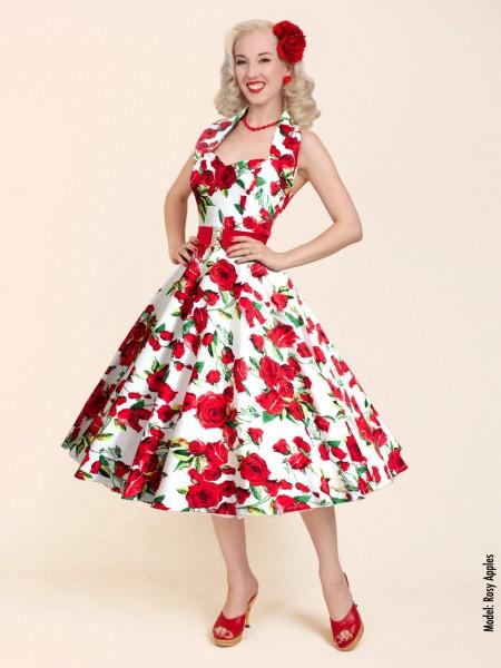 1950s-halterneck-new-rose-white-dress-p1992-8738_image