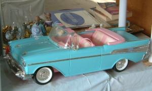 Barbiemobile 1
