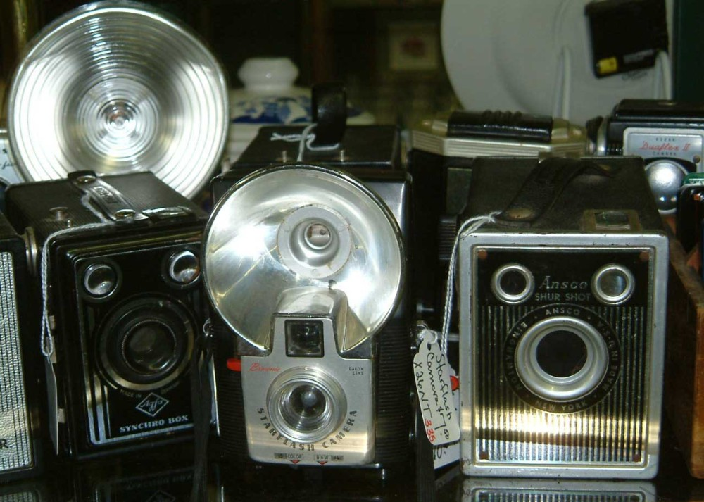 cropped-cameras-low.jpg