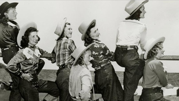 80years-women-levis-1