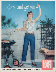 lady-levis-bbq