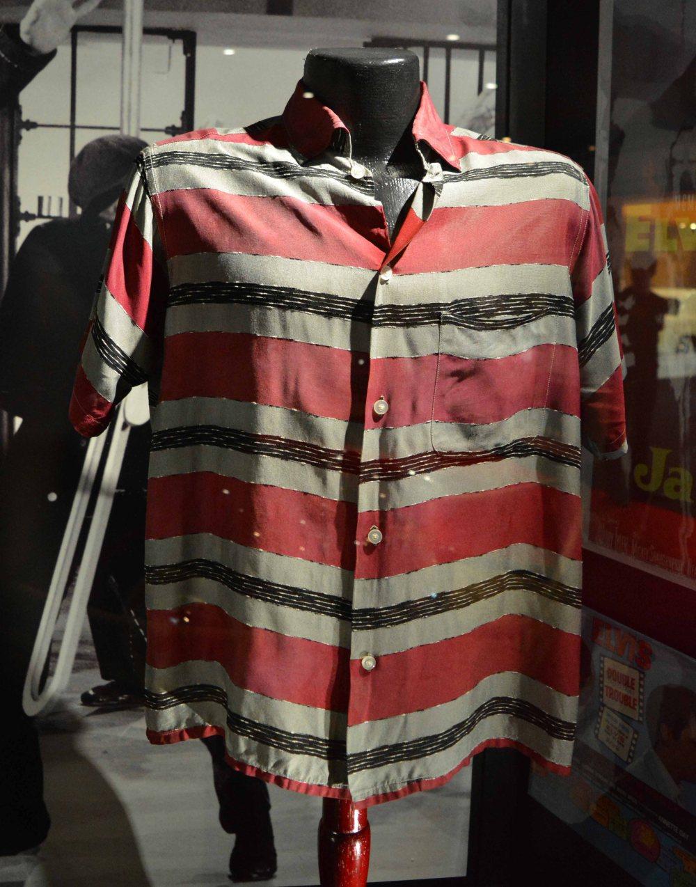 rare-shirt_paul-lindus
